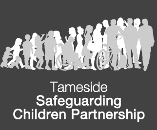 Tameside Safeguarding Children Partnership