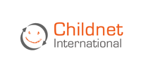 Childnet Social Networking