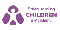 www.safeguardingchildrenea.co.uk