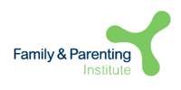 Family and Parenting Institute