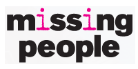 www.missingpeople.org.uk