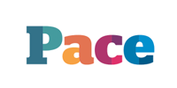 Image result for PACEuk