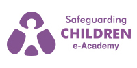 Safeguarding Children e-academy