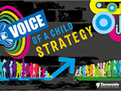 Voice of a child strategy